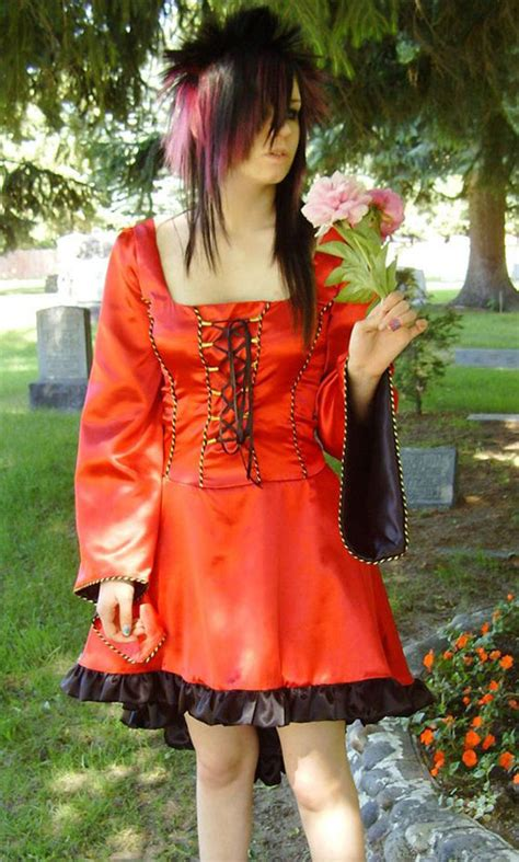 scary halloween costumes dresses  teen girls women
