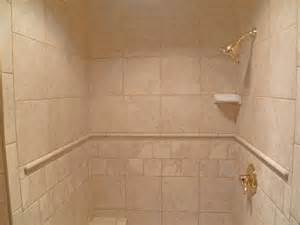 Showers Ideas Small Bathrooms freedom brass shower traditional bathroom