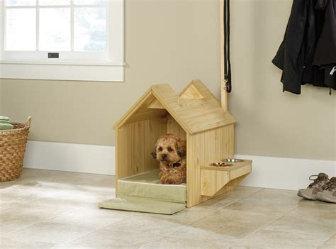 top ten house dogs top 10 designer dog houses