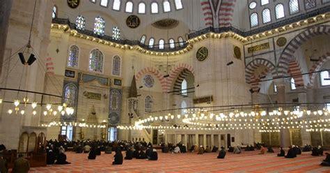 1001 Penemuan Dan Fakta Mempesona Peradapan Muslim ini fakta megah bangunan arsitektur di peradaban muslim kaskus