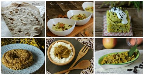 cucina indiana ricette ricette indiane vegetariane raccolta senza proteine animali