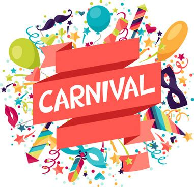 clipart carnevale gratis carnival clip free vector 213 326 free