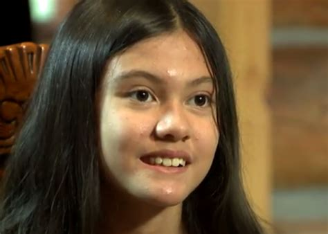 12 year olds first hairs a 12 year old girl with epilepsy is suing jeff sessions