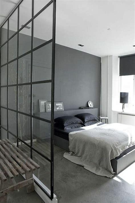 modernes schickes schlafzimmer schlafzimmer modern gestalten 48 bilder archzine net