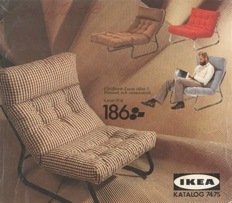 ikea catalog covers from 1951 2015 catalog cover catalog and ikea catalog cover 1975