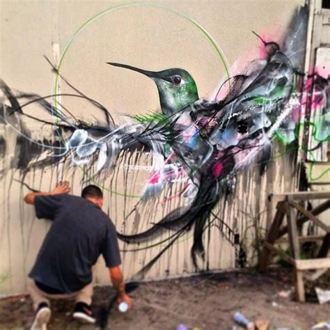 chalk paint yeppoon 17 best images about graffiti on