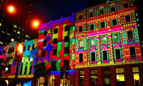 city lights christmas special city of perth christmas lights decoratingspecial com