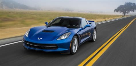 how many horsepower does a corvette chevys with the highest resale value miami lakes chevrolet