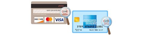 Sle Credit Card Number With Security Code Credit Card Security Code What Is Cvv Where To Find It More Wallethub 174