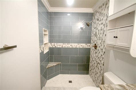 Guest Bathroom Remodel Ideas by Bathroom Amusing Guest Bathroom Remodel Small Powder Room