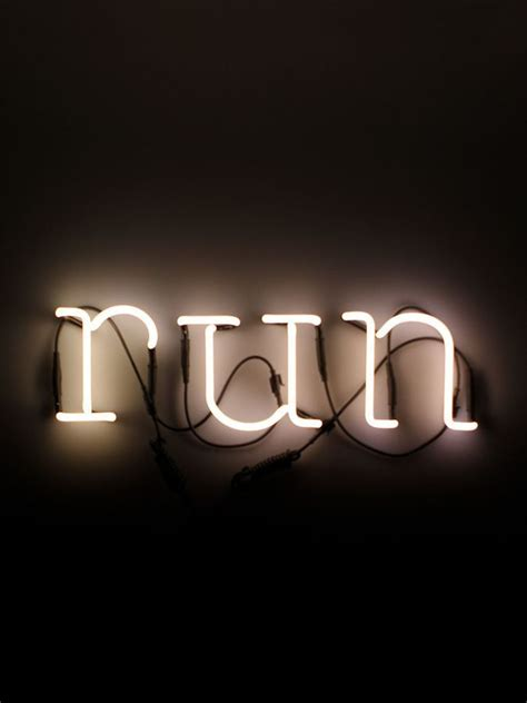 neon lighting for home best 25 neon signs home ideas on neon light