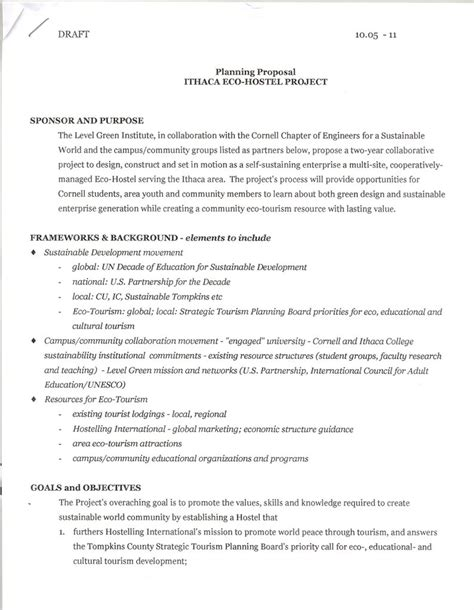 building a business template building template it resume cover letter sle