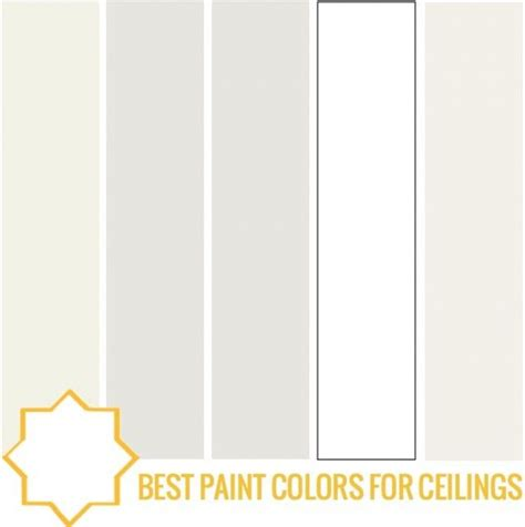 best white color for ceiling paint 17 best images about photo tips on pinterest printing