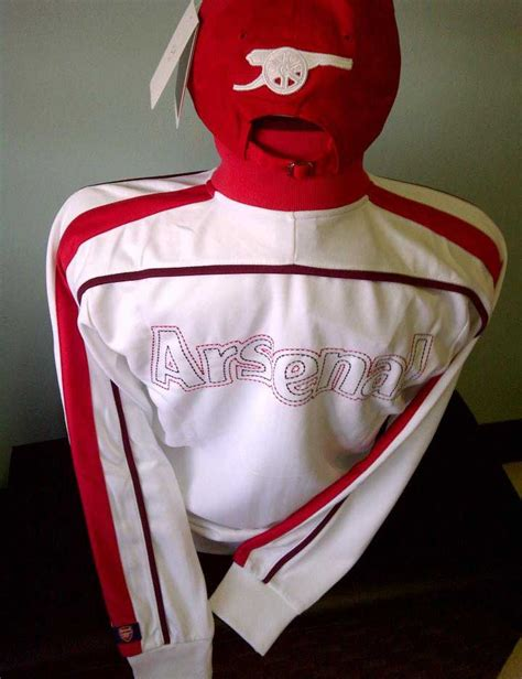 Kemeja Bola Juventus White Jc223 toko olahraga hawaii sports jaket original nike arsenal