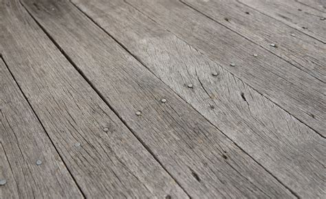 bamboo flooring seamless and wooden floor boards fantastic