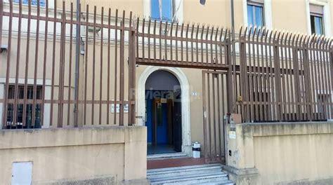 casa circondariale imperia il carcere di imperia per i sindacati dei baschi azzurri