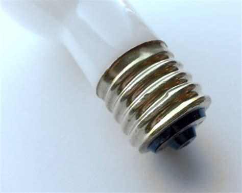 100 200 300 light bulb 3 way 100 200 300 mogul base light bulbs