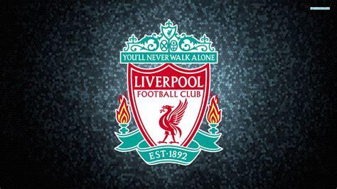Design Custom Liverpool Fc 016 liverpool fc black logo hd desktop wallpaper instagram