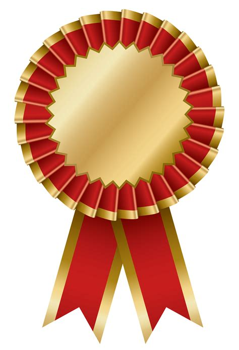 accomplishments clipart