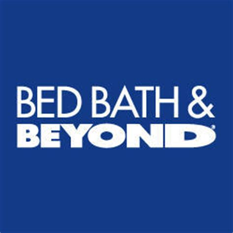 Bed Bath And Beyond Huntington by Bed Bath And Beyond Monrovia Wedding Equipment Listings