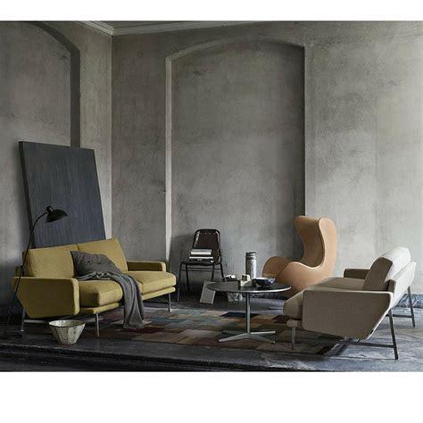 fritz hansen sofa lissoni piero lissoni two seat sofa pl112 fritz hansen modern