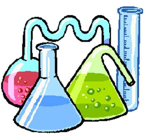 reazioni chimiche in cucina didattica scuole e laboratori per bambini myosotis al