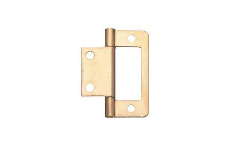 flush cabinet door hinges flush hinge 40mm cabinet door hinges architectural