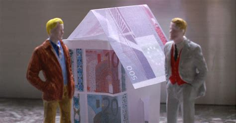 Was Bedeutet Kernsaniert by Bestellerprinzip Was Bedeutet Es F 252 R Die Wohnungssuche