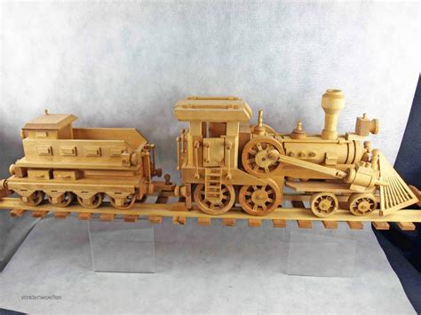 auto holzmodel cerca  google wooden train wooden