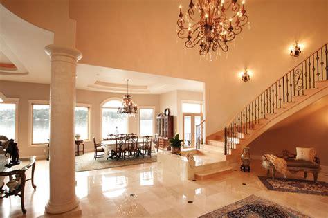 100 does home interiors still exist cote de