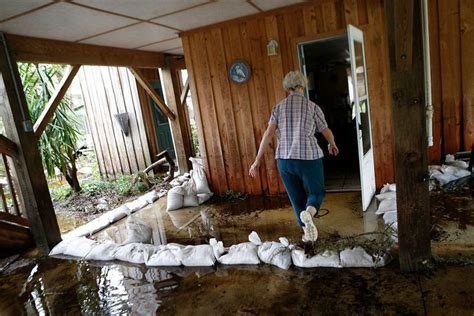 does house insurance cover water damage weather and water damage covered by home insurance