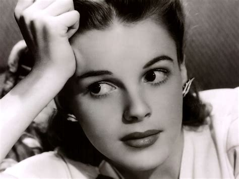 judy garland on this day 22nd june judy garland died in 1969