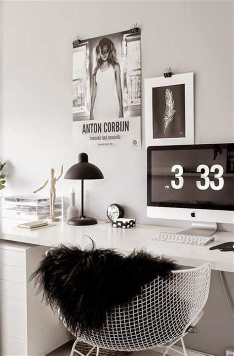 home decorating ideas black and white black and white decorating ideas for home office designs