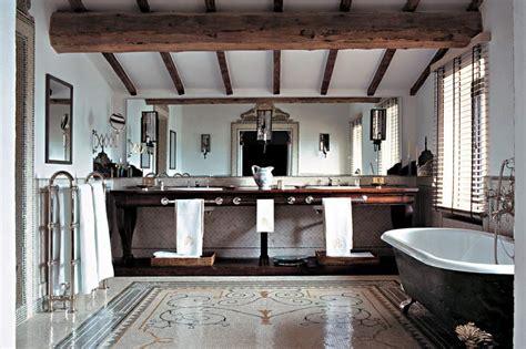 The Bathroom In Italian Italy Belvedere Umbria Castle 18 Italian Bathroom Panda