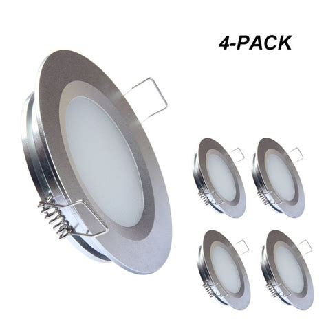 slim led ceiling light 17 best ideas about recessed ceiling lights on