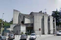 casa famiglia salerno p012 parrocchia s dei barbuti fratte di salerno