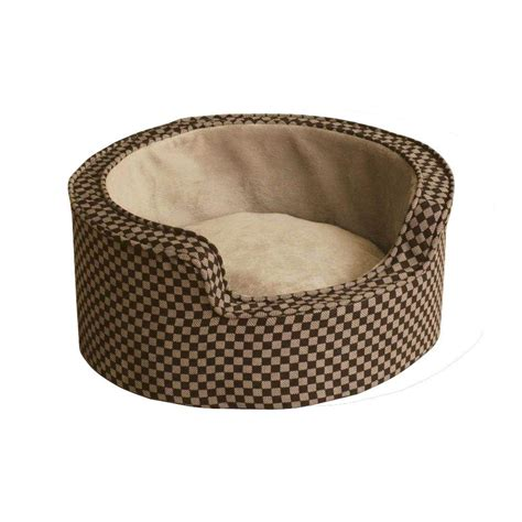 k h cool bed iii kh cool bed iii cooling dog bed kh pet products dog beds