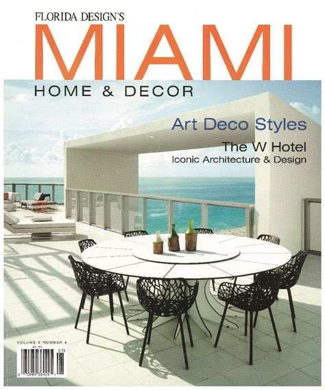 florida design s miami home and decor contact