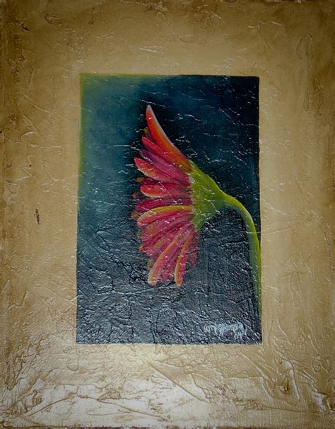 paint with a twist hammond la 93 best images about painting ideas on tree