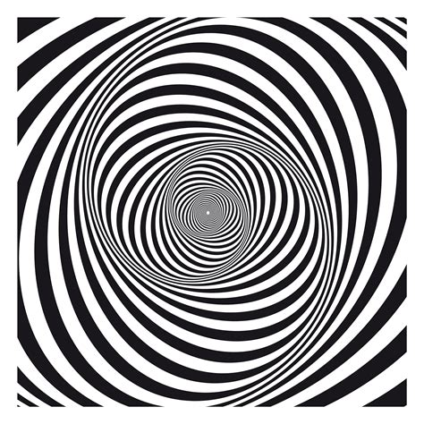 imagenes opticas op art image of the day august grasshoppermind