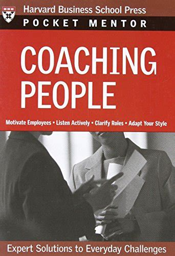 Harvard Mba Coaches by Libro Leading Expert Solutions To Everyday
