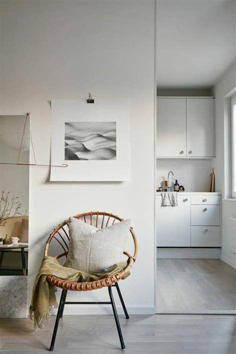 Charmant Salle A Manger Desing #5: desing-interieur-meuble-en-rotin-fauteuil-rotin-blanc-fauteuil-osier-salon-en-rotin-design.jpg