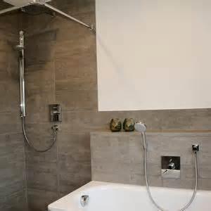 foto dusche ebenerdige dusche ideen 1 114 bilder roomido