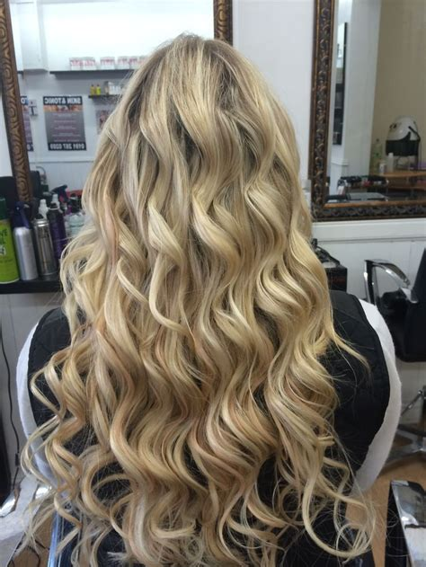 does halo couture work on short hair halo couture extensions on short hair hairstylegalleries com