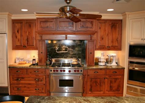 custom ranch knotty pine cabinets house stuff