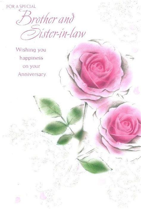 Wedding Anniversary Wishes N by Anniversary Quotes For And In Www