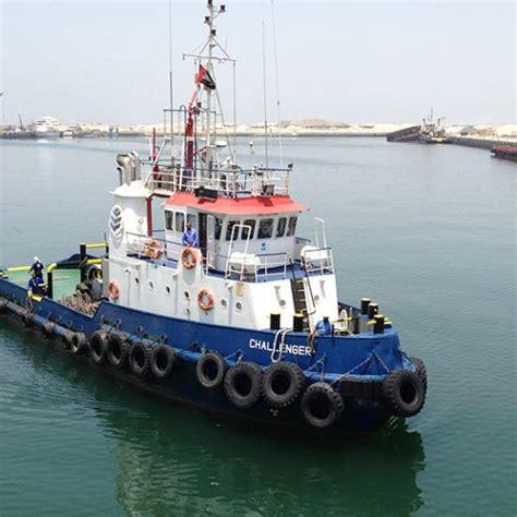tug boat draft shallow draft tug www romasmarinebids for sale in