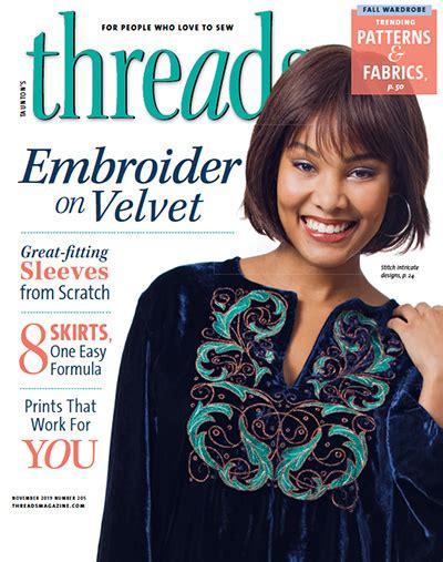 patterns   apron styles threads