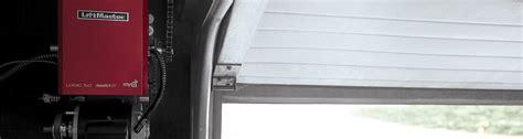 Diagnostic Overhead Door Jonesboro Ar Garage Door Jonesboro Overhead Door