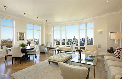 15 central park west luxurious apartments pinterest 15 central park west 33d condo apartment sale in